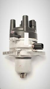 Zuendverteiler-Mazda-626-2-0-1-8-T2T52571-Spinerogeno-Distributore-FEAN-18-200