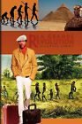 La Grande Revolution by Tchamdeu Afrika (Hardback, 2009)