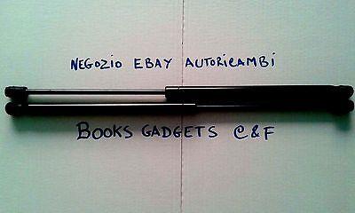 MOLLA A GAS PISTONCINI COFANO POSTERIORE FIAT SEDICI DAL 2006 71743352