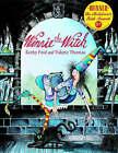 WINNIE THE WITCH by Oxford University Press (Paperback, 1989)