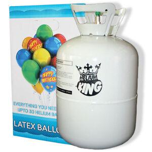 helium ballongas f r ballons herzballons luftballons einwegflasche 240 liter ebay. Black Bedroom Furniture Sets. Home Design Ideas