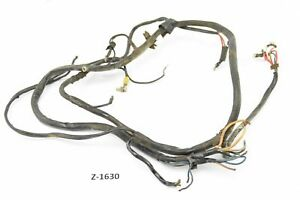 DKW-RT-175-VS-Bj-1957-Wiring-harness-Cable-harness