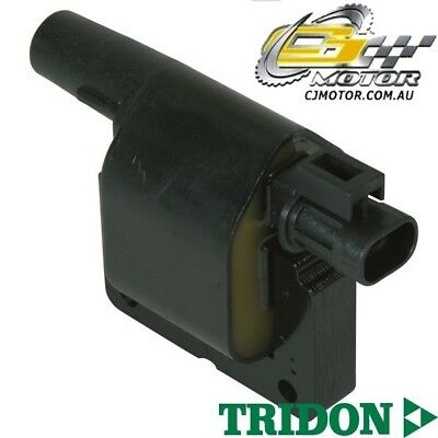 TRIDON FUEL CAP NON LOCKING FOR Suzuki Vitara SE 07//88-12//94 1.6L G16A TFNL227