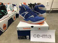 item 4 M44388 Reebok 25th Anniversary The Pump Certified X Packer Shoes New  Men US 10 -M44388 Reebok 25th Anniversary The Pump Certified X Packer Shoes  New ... 6aa368a88