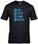 miniature 11 - Eat Sleep Game Repeat Kids T-Shirt Funny Gaming Tee Top Gamer
