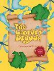 The Library Dragon 9781561456390 by Carmen Agra Deedy Misc