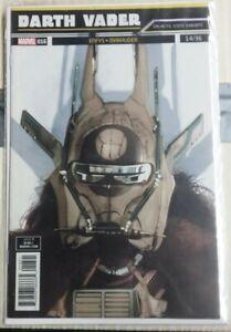 Star-Wars-Darth-Vader-Vol-2-16-Cover-B-Marvel-Comics-Comic-Book