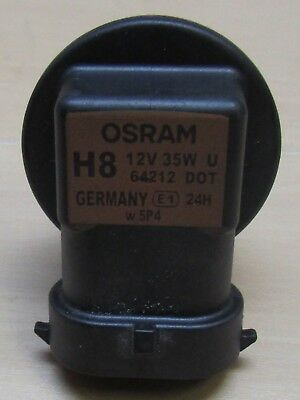 REF 9//T4 Leuchtmittel Reflektorlampe 2P bulb 24V//2,4W Glühlampe Glühbirne