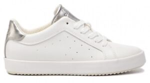 GEOX-SP-BLOMIEE-D926HB-scarpe-donna-sneakers-pelle-zeppa-casual-bianco-argento