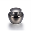 Pet-Memorial-Urn-Cremation-Small-Ashes-Openable-Holder-Charm-Dog-Cat