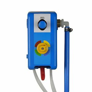 4-Prod-Spray-Bottle-proportioner-chemical-dispenser-Model-8182P