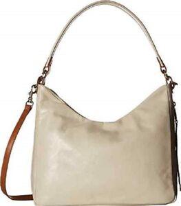 21605fd83 Image is loading Hobo-Women-039-s-Leather-Delilah-Convertible-Shoulder-
