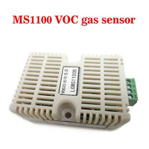 MS1100-Voc-Volatil-Organique-Composes-Gaz-Detection-Capteur-Module