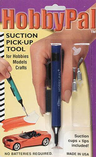 Badger Hobby Pal Pick Up Tool 50-540