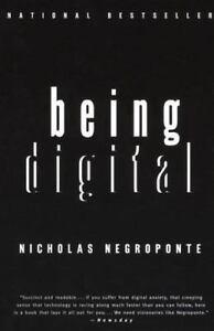 Being-Digital-by-Nicholas-Negroponte-1996-Paperback