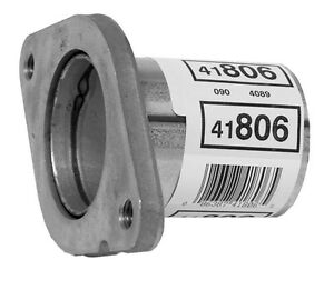 Exhaust Pipe Adapter-Intermediate Pipe Dynomax 41806