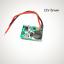 10 W Epistar Epileds High Power LED Chip 12 V SMD COB ACQUARIO Crescere Lampadina fai da te
