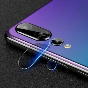 7-5H-Back-Camera-Lens-Tempered-Glass-Protector-Film-For-Huawei-P20-Pro-Current
