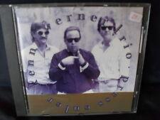 Kenny Werner Trio - Press Enter