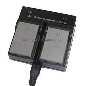 Dual-Charger-2x-Battery-for-Olympus-BLS-50-PS-BLS5-E-M10-E420-E600-PEN-E-PL7