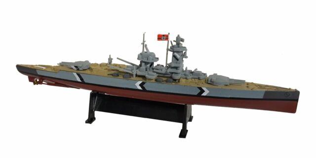 Tirpitz 1942 1 1000 Ship Model Amercom St 6 for sale online