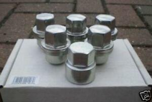 Land-Rover-Defender-90-110-Locking-Wheel-Nuts-BA018c