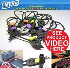 H/&h Lures AG Aluminum Auto Fish GRABBER Tool for sale online