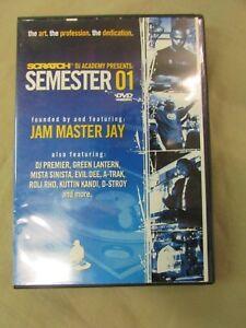 Scratch-DJ-Academy-Semester-01-DVD