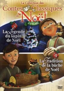 La-Legende-Du-Sapin-De-Noel-La-Tradition-De-La-New-DVD