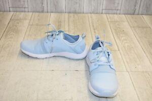 976cf5c497e2 Image is loading Ryka-Eva-Nrg-Training-Shoe-Women-039-s-