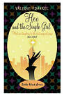 Hex and the Single Girl by Valerie Frankel (Paperback, 2006)