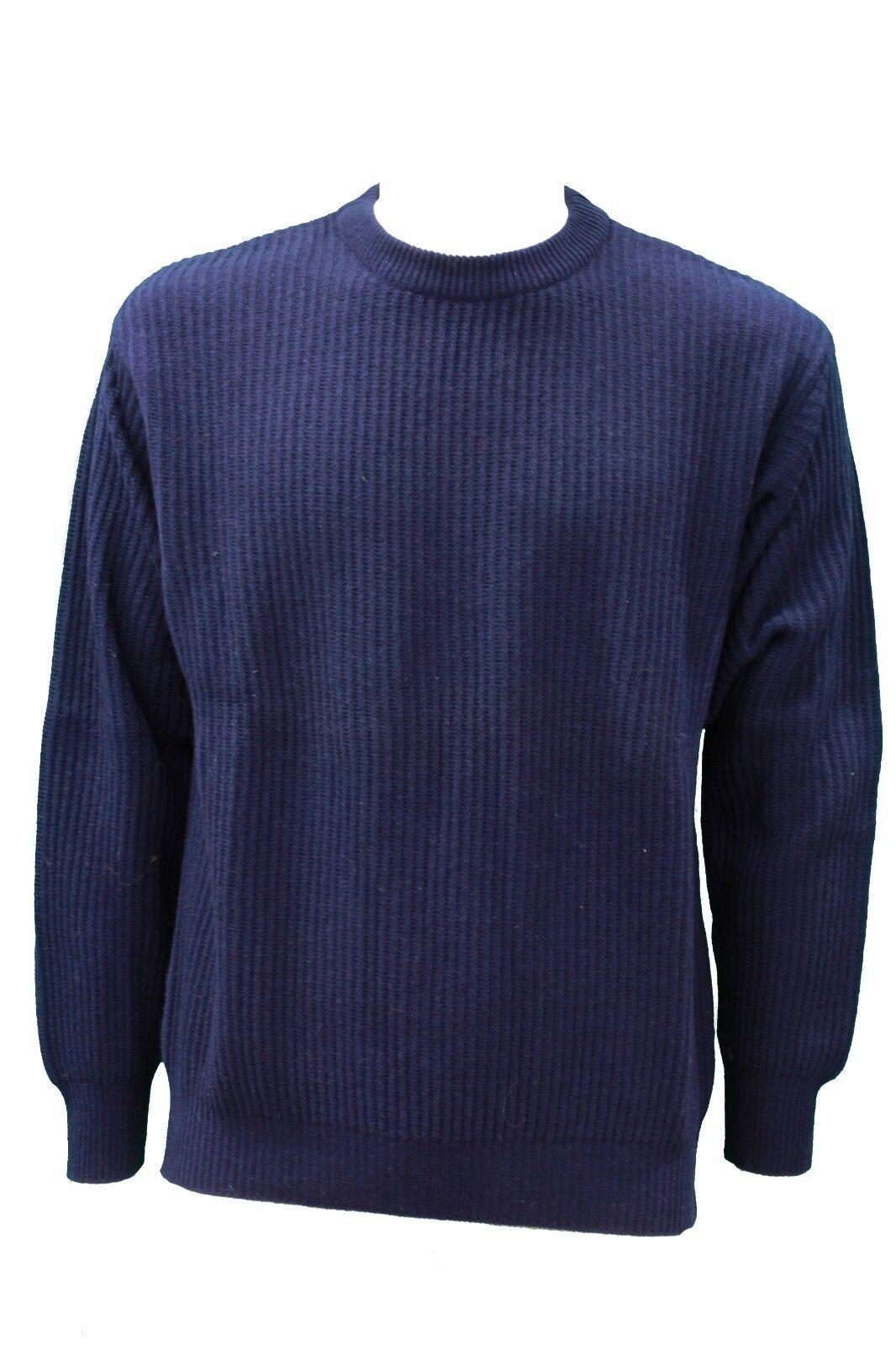 42 L 30 NUOVO Mac Jeans DREAM Straight Fit Stretch mezzi BLU BLUE STONE Tg