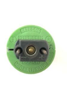 Standard TJ40T *NEW* Fuel Injector DODGE PICKUP 1988-1991
