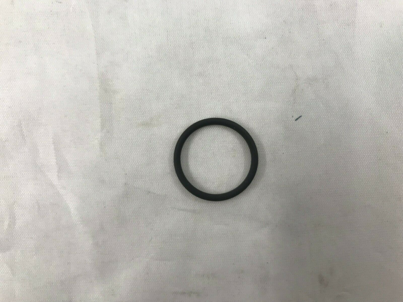 Round 75A Shore Durometer Pack of 25 10.5 mm OD M1.5x7.5 Viton O-Ring Black 7.5 mm ID 1.5 mm Width