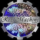 reefmachine