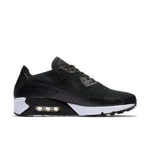 huge discount e01ba 97c7c ... Homme-Nike-Air-Max-90-Ultra-2-0-