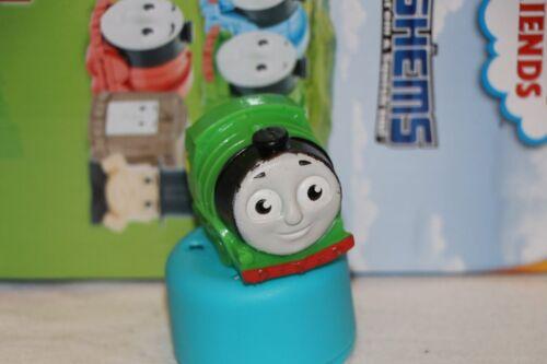 NEW Lot of 5 Thomas /& Friends Mashems