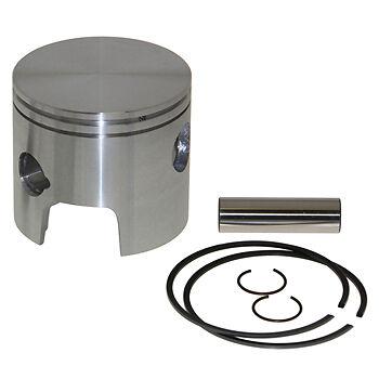 """New Piston Ring Kit STD for Mercury 2.0L Bore 3.125/"""" 93481A12"""