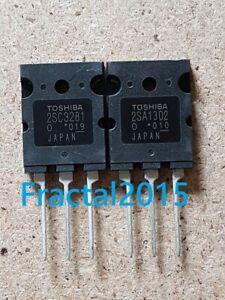 TTC5200 Transistor à To-3pl
