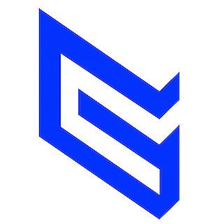 Novographie Design