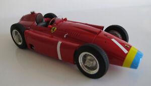 M-181-FERRARI-d50-1956-long-nose-GP-Germany-1-Fangio-Lim-1-500-1-18-CMC
