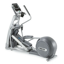 Precor EFX 576i Experience Series Elliptical Trainer - Factory Remanufactured