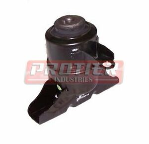 Front Engine Motor Mount For Ford Escape Mazda Tribute 2.0L 3.0L A5304 3056