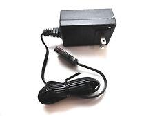 Scalextric Analog Power Supply Track Transformer P9403W