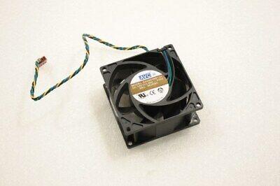 Modest Lenovo Thinkcentre M57 Heatsink Cooling Fan Da08038b12h Chc8012bb-n-ah 41r6042 Fans, Heat Sinks & Cooling