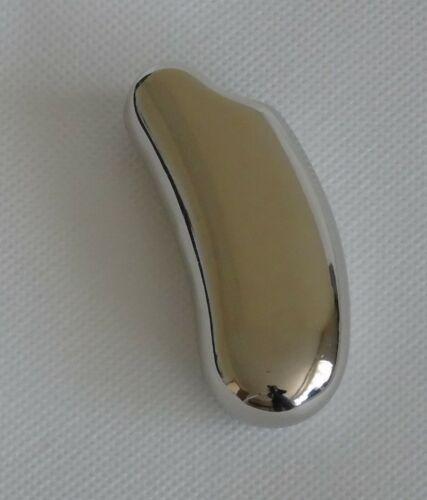 MINI LIGHTER CASE Bean Design