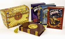 MY LITTLE PONY Daring Do Adventure Treasure Box Set