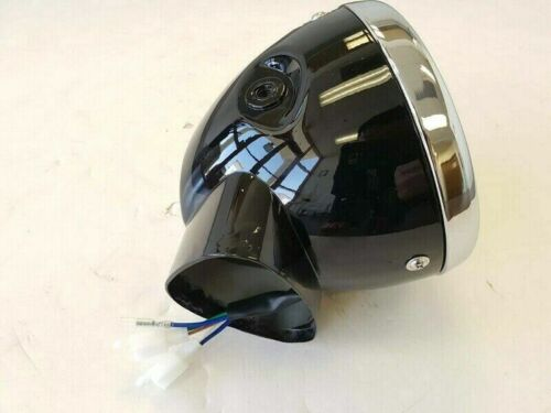 5 wires HEADLIGHT HIGH LOW BEAM FOR CT70 S90 CL70 CL90 9 LT14