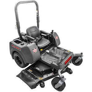 Home amp garden gt yard garden amp outdoor living gt lawnmowers gt riding