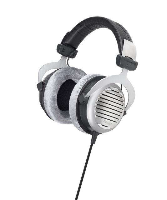 Beyerdynamic DT 990 Premium 32 ohm HiFi headphones (Made in Germany)